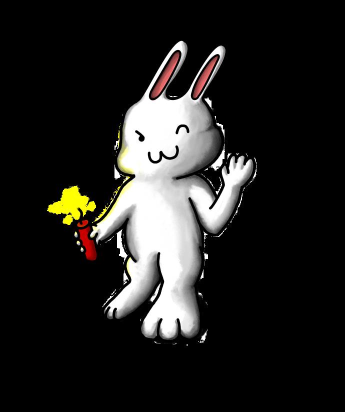 bomber-bunny