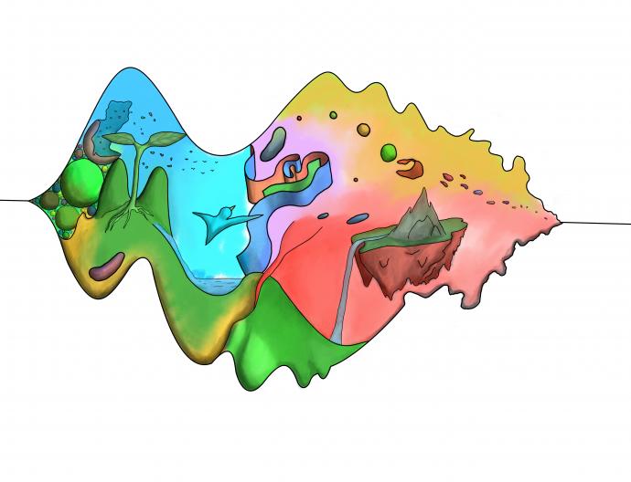 sine-waves